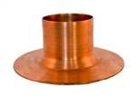 2 Copper Flange