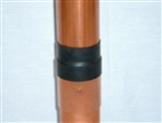 "2"" Distilling Column Sealing Sleeve"