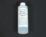 Miracle Smoothing Agent