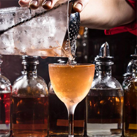 Irish Whiskey in the 5 Ultimate Cocktails